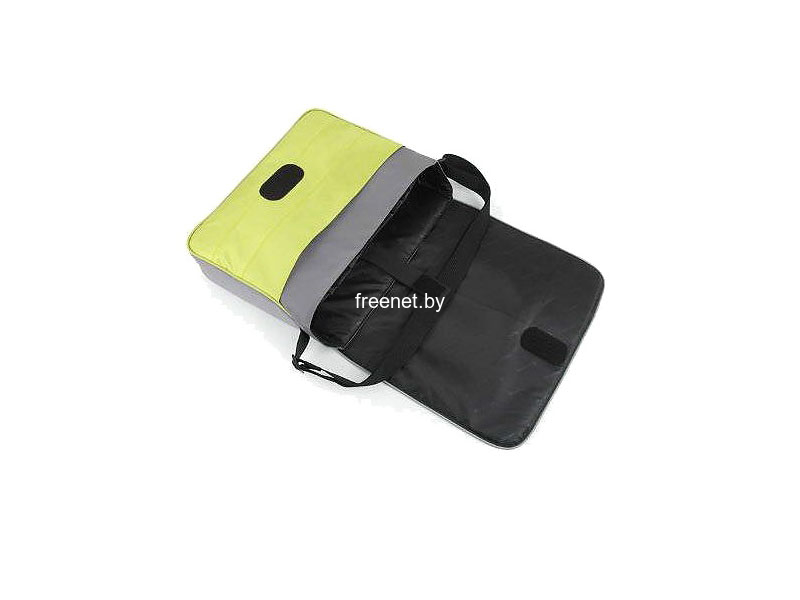 """Фото Сумка для ноутбука Defender XTreme 17"""" (26027) купить в интернет магазине — FREENET.BY"""