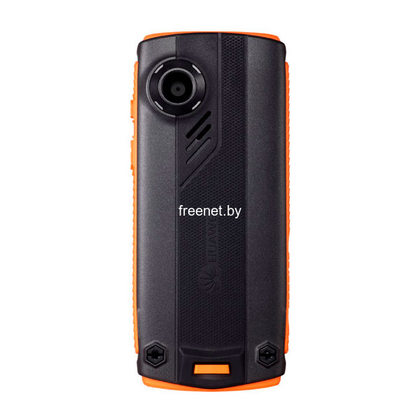 Смартфоны и кнопочные телефоны Мобильный телефон HUAWEI Discovery D51-1 купить в Минске по цене: 156 р.