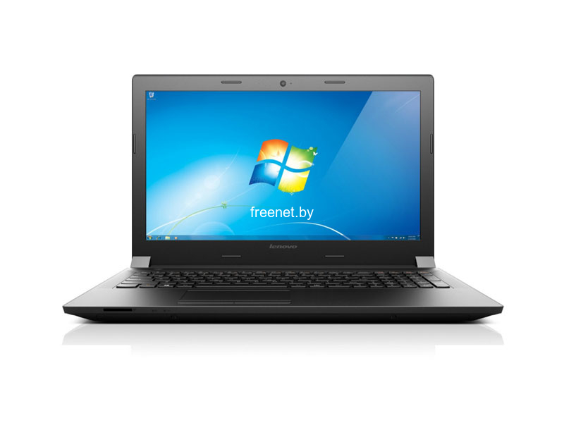 Фото Ноутбук Lenovo B50-70 (59426202) купить в интернет магазине — FREENET.BY