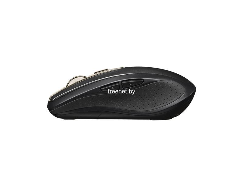 Фото Мышь Logitech Anywhere Mouse MX купить в интернет магазине — FREENET.BY