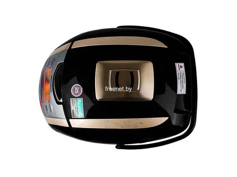 Мультиварка Redmond RMC-M4502 Black купить в Минске с доставкой — FREENET.BY