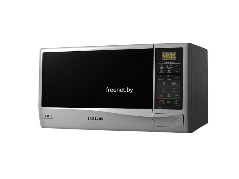 Samsung GE83KRS-2 купить в Минске с доставкой — FREENET.BY