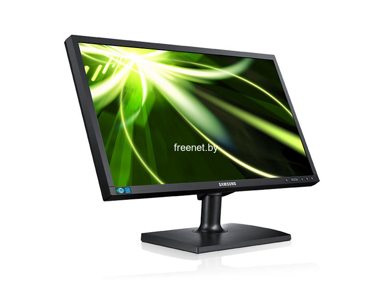 Монитор Samsung S22C200B купить в Минске с доставкой — FREENET.BY