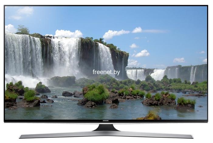 Телевизор Samsung UE32J6300AU купить в Минске с доставкой — FREENET.BY