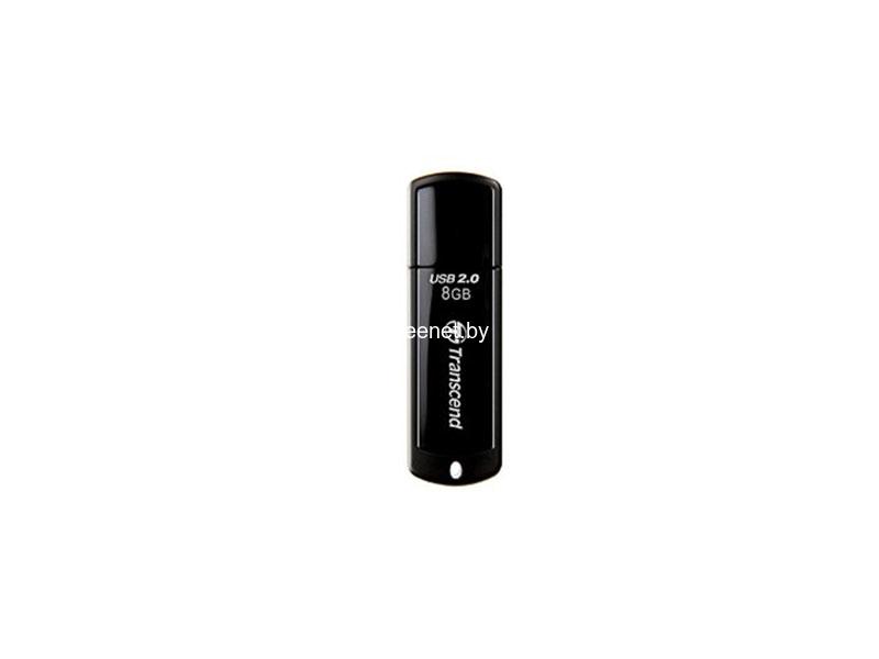 Фото USB Flash Transcend JetFlash 350 8GB (TS8GJF350) купить в интернет магазине — FREENET.BY