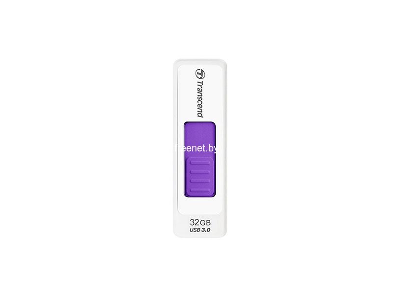 Фото USB Flash Transcend JetFlash 770 32GB (TS32GJF770) купить в интернет магазине — FREENET.BY