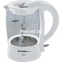Фото Чайник First FA-5406-1 купить в интернет магазине — FREENET.BY