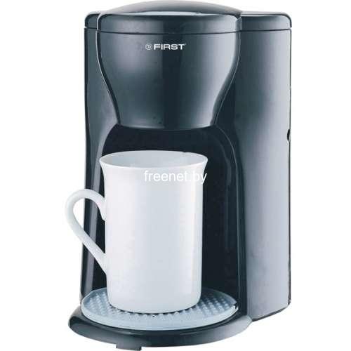 Кофеварки и кофемашины TZ FIRST TZC-2 купить в Минске по цене: 20.65 р.