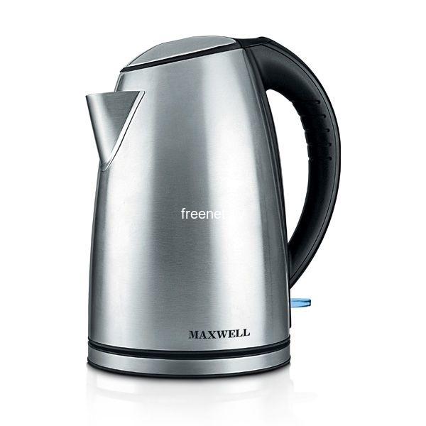 Чайник Maxwell MW-1020