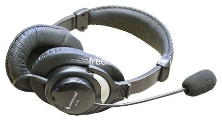 Фото Soundtronix S-717 купить в интернет магазине — FREENET.BY