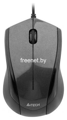 Фото Мышь A4Tech D-350 купить в интернет магазине — FREENET.BY