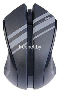 Фото Мышь A4Tech G7-310D-1 купить в интернет магазине — FREENET.BY