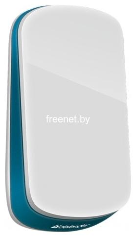 Фото Defender T-Sense 1000 Nano White купить в интернет магазине — FREENET.BY