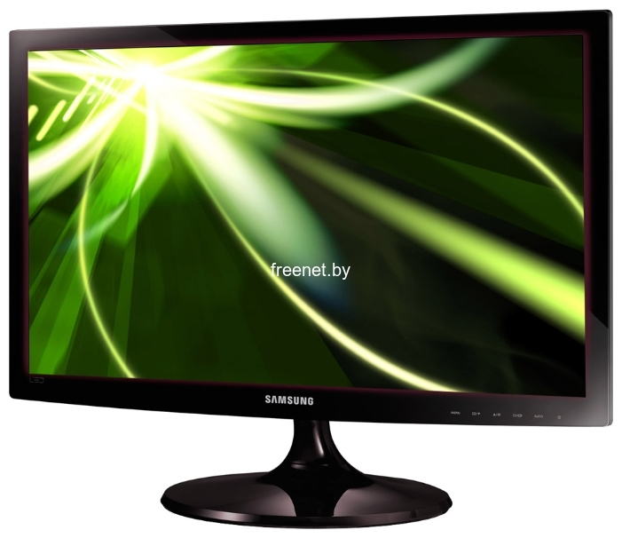Мониторы Samsung S22C300B купить в Минске по цене: 158.92 р.