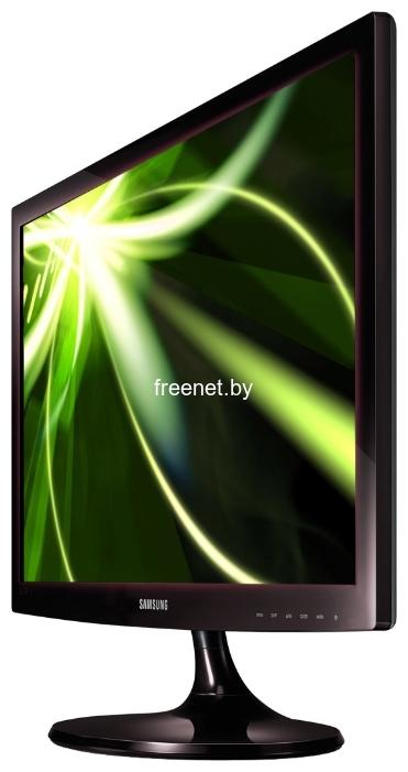 Samsung S22C300B - Мониторы - Цена: 158.92 р.