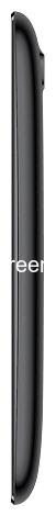 teXet TM-5377