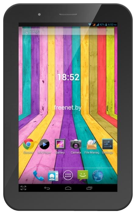 Фото Планшет iconBIT NetTAB MATRIX 8GB купить в интернет магазине — FREENET.BY