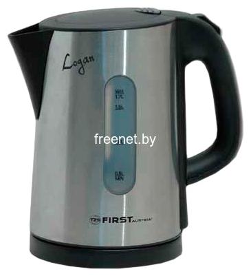 Фото Чайник First FA-5420-2 купить в интернет магазине — FREENET.BY