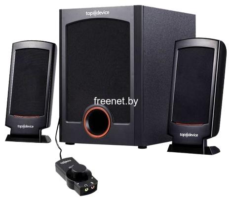 TopDevice TDM-365 купить в Минске с доставкой — FREENET.BY