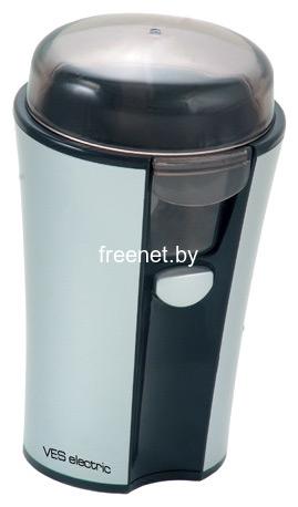 Кофемолка VES Electric V-CG 3 купить в Минске с доставкой — FREENET.BY