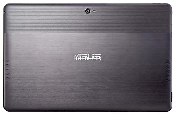 Фото Планшет ASUS VivoTab RT TF600TG-1B026R 64GB 3G купить в интернет магазине — FREENET.BY