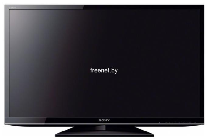 Фото Sony KDL-42EX443 купить в интернет магазине — FREENET.BY