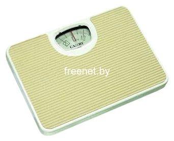 Фото Напольные весы CAMRY BR3011 купить в интернет магазине — FREENET.BY