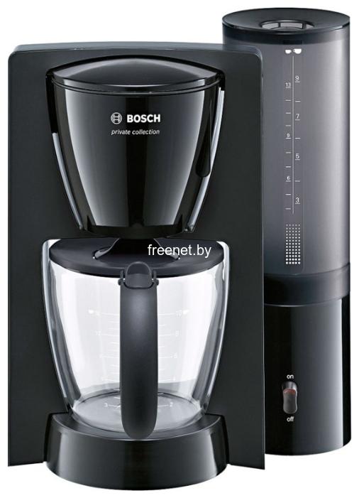 Фото Капельная кофеварка BOSCH TKA6001 купить в интернет магазине — FREENET.BY