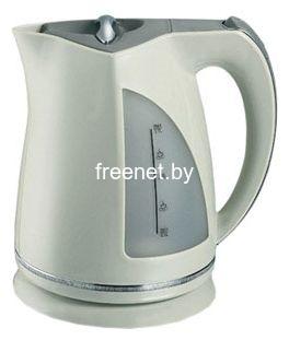 Фото Чайник VES Electric 1015 купить в интернет магазине — FREENET.BY