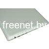Планшет Armix PAD-940 Retina 16GB купить в Минске с доставкой — FREENET.BY