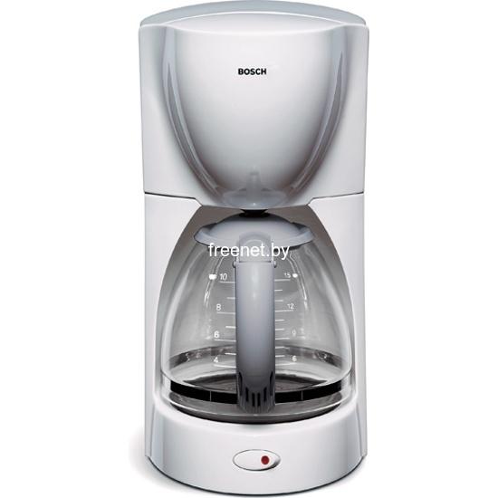 Кофеварка BOSCH TKA1410 V купить в Минске с доставкой — FREENET.BY