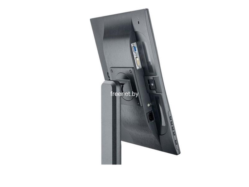 Монитор AOC e960Prdas купить в Минске с доставкой — FREENET.BY