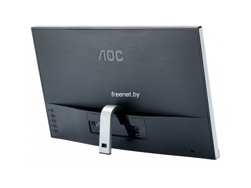 Монитор AOC i2367Fm купить в Минске с доставкой — FREENET.BY