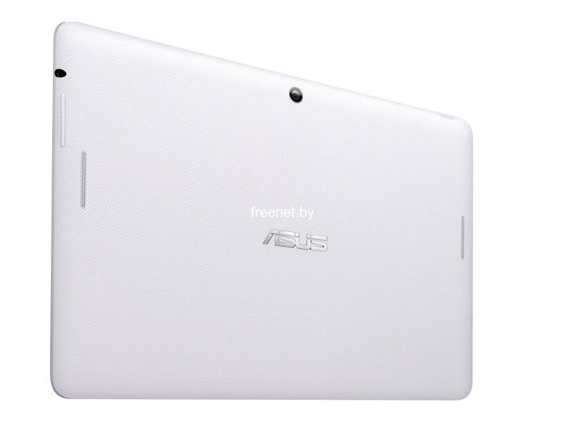 Планшет ASUS MeMO Pad FHD 10 ME302C-1A020A 32GB White купить в Минске с доставкой — FREENET.BY