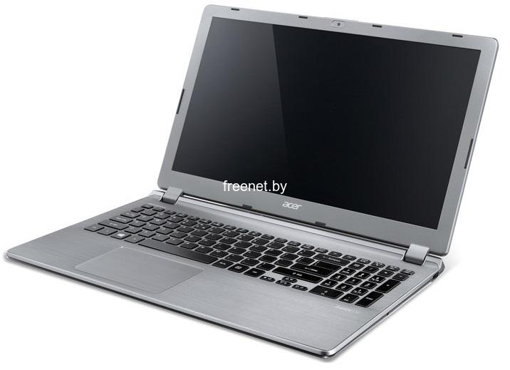 Фото Ноутбук Acer Aspire V5-572G-21174G75aii (NX.MAGEU.011) купить в интернет магазине — FREENET.BY