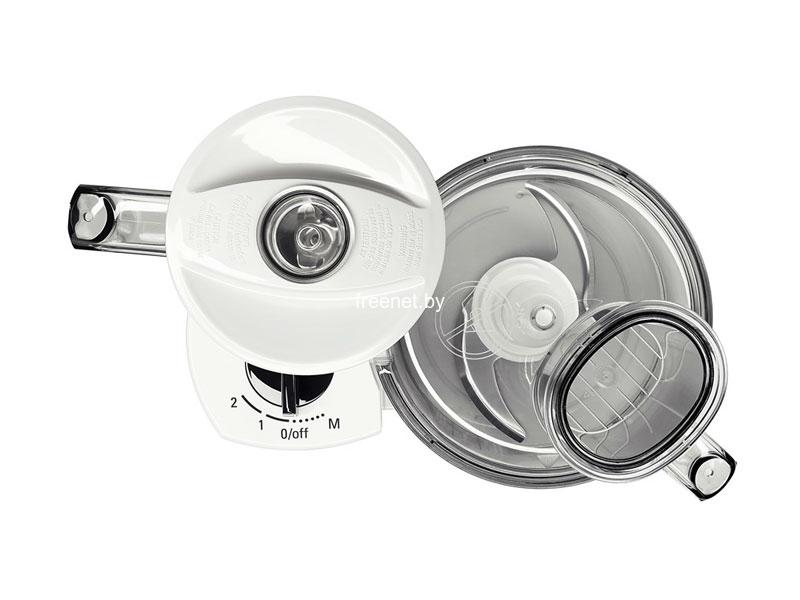 Кухонный комбайн BOSCH MCM2150 купить в Минске с доставкой — FREENET.BY