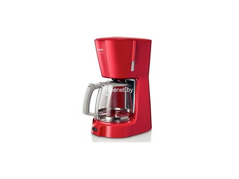 Кофеварка BOSCH TKA3A014 купить в Минске с доставкой — FREENET.BY
