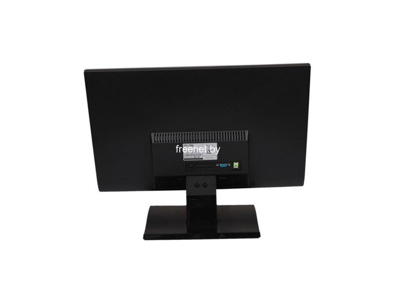 Монитор ITL 185W-01 купить в Минске с доставкой — FREENET.BY