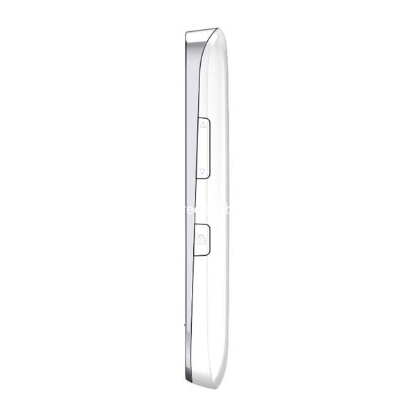 Nokia Asha 202 Dual SIM Silver White купить в Минске с доставкой — FREENET.BY