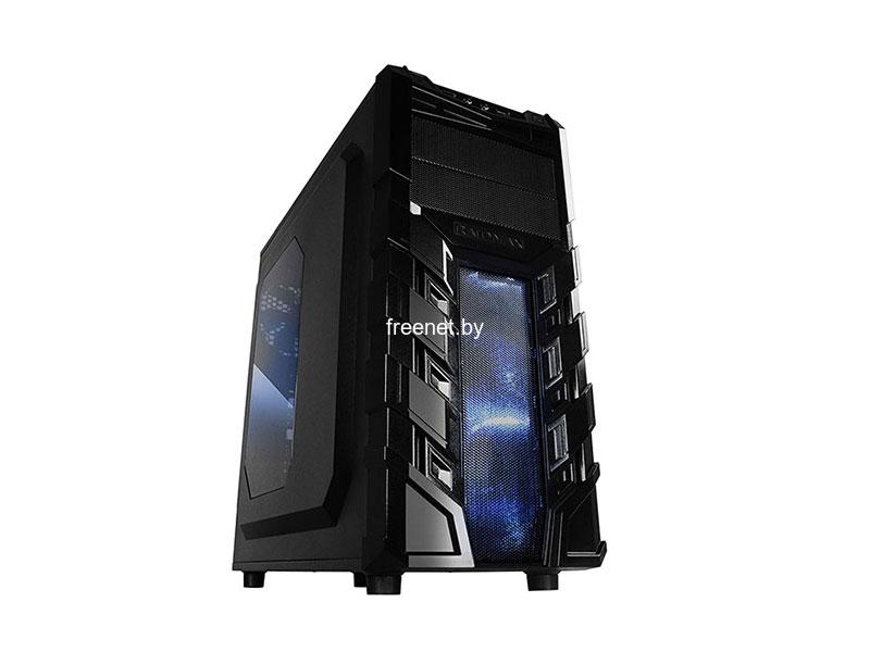 Корпус Raidmax Vortex V3 купить в Минске с доставкой — FREENET.BY