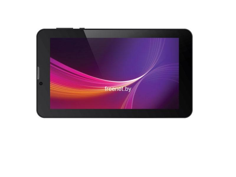 Фото Планшет Ritmix RMD-753 4GB 3G купить в интернет магазине — FREENET.BY