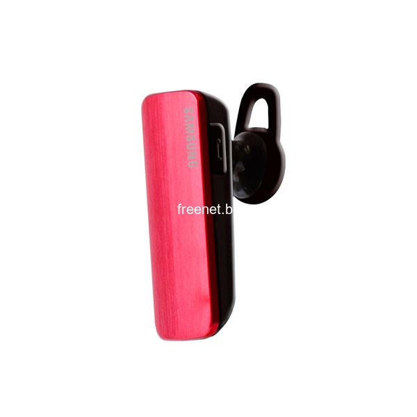 Фото Samsung HM1700 Pink купить в интернет магазине — FREENET.BY