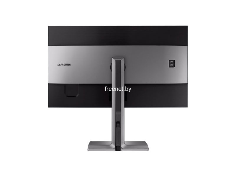 Монитор Samsung U32D970Q купить в Минске с доставкой — FREENET.BY
