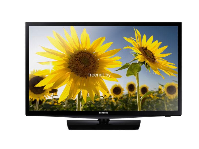 Фото Samsung UE19H4000AK купить в интернет магазине — FREENET.BY