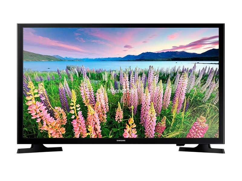 Телевизор Samsung UE32J5000AK купить в Минске с доставкой — FREENET.BY