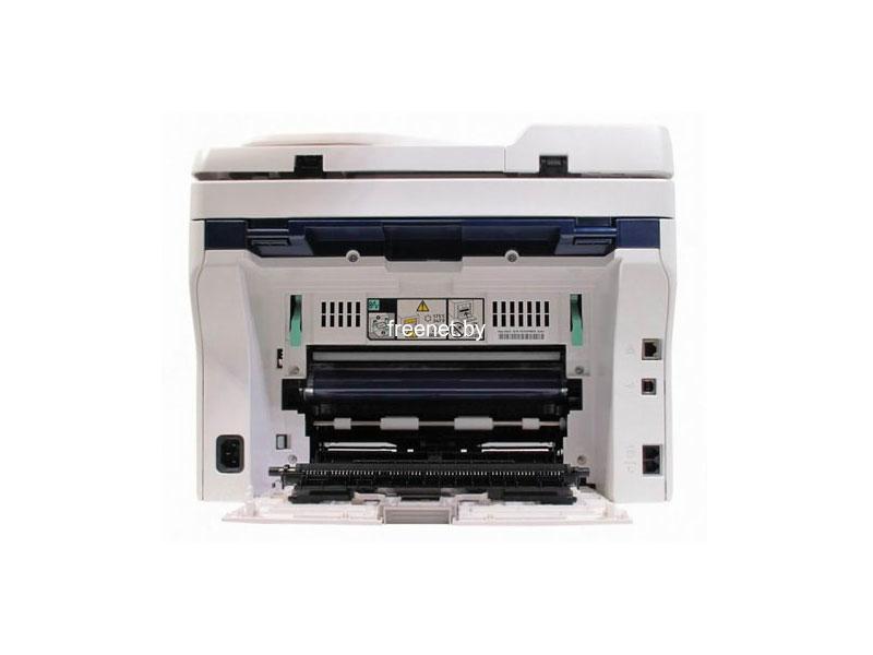 Фото МФУ Xerox WorkCentre 3045NI купить в интернет магазине — FREENET.BY