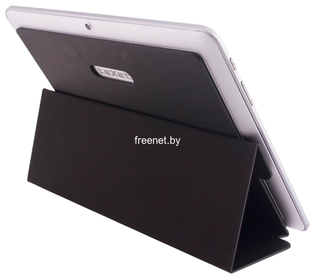 Фото teXet TM-9747BT 8GB купить в интернет магазине — FREENET.BY