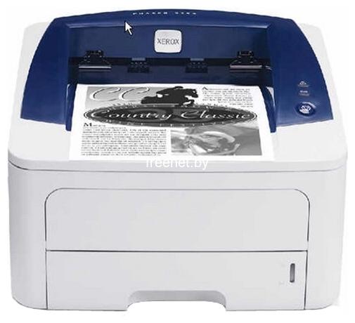 Фото Xerox Phaser 3250D купить в интернет магазине — FREENET.BY