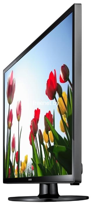 Телевизор Samsung UE32F4020 купить в Минске с доставкой — FREENET.BY