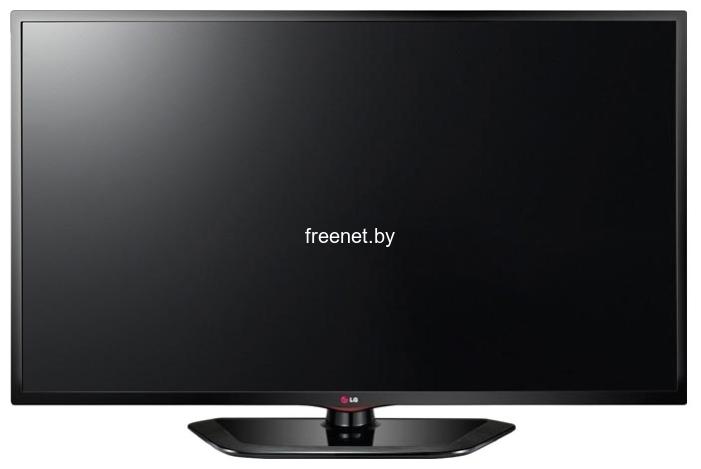 Телевизор LG 32LN541U купить в Минске с доставкой — FREENET.BY